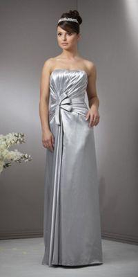 Suknie Ślubne Nowa Sól