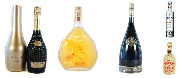 alkohol na wesele hurtowania alkoholu