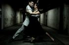 Akademia Tańca - M&I Sulewscy - Pierwszy Taniec