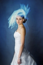 Suknie ślubne - Studio Mody Ślubnej MAGDALENA - Nowa Sól