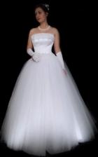 Suknia slubna cena 1500 zł