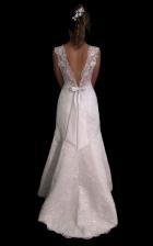 Suknia ślubna cena 1300 zł