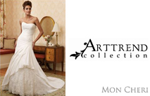 Arttrend Collection - Mon Cheri