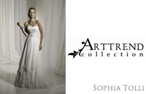 Arttrend Collection - Sophia Tolli