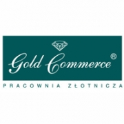 Gold Commerce