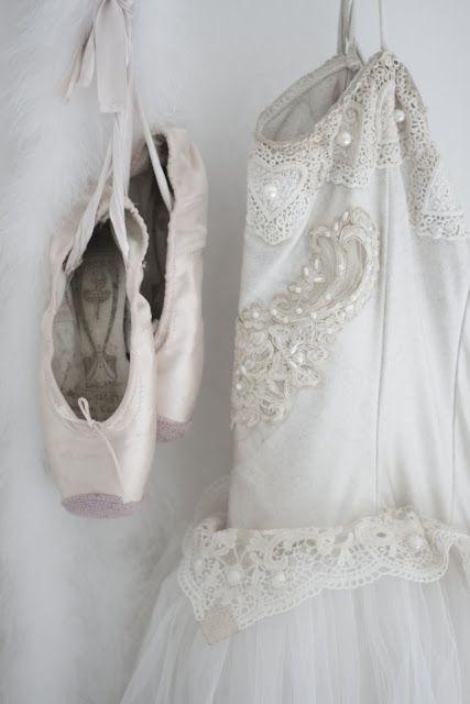 baletowe wesele