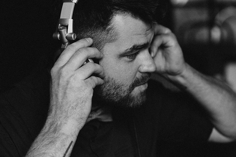 ZERO,7 DJ muzyka na wesele