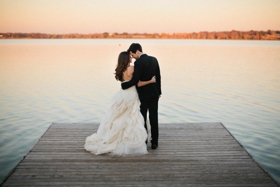 pytania o ślub