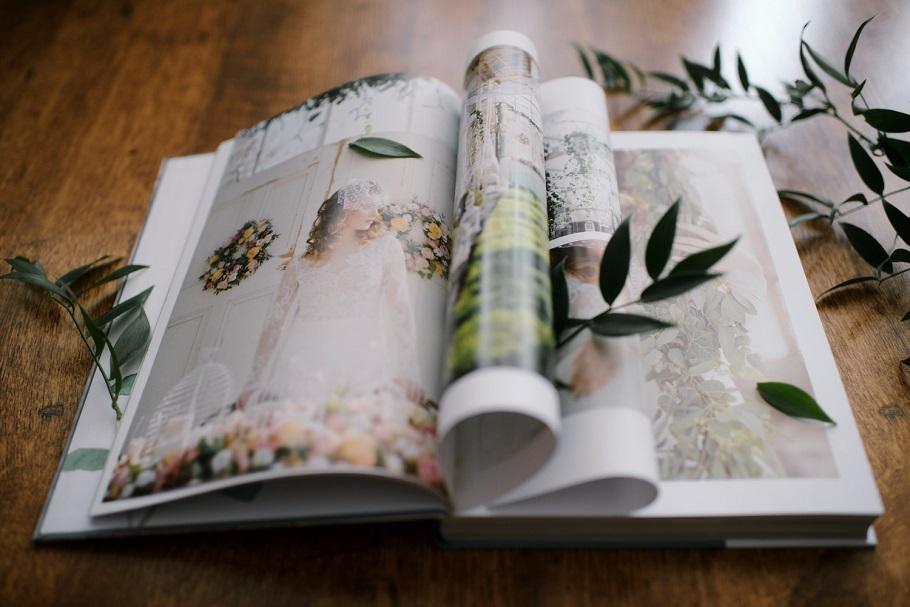 bridelle style inspirujące pomysły na ślub