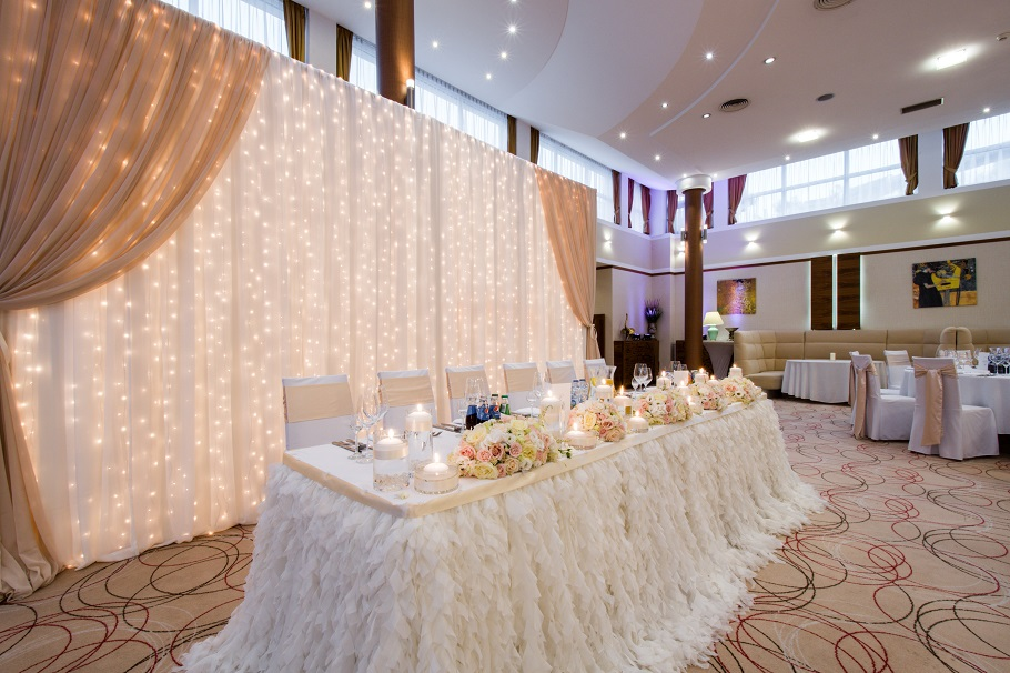 open wedding day warszawa