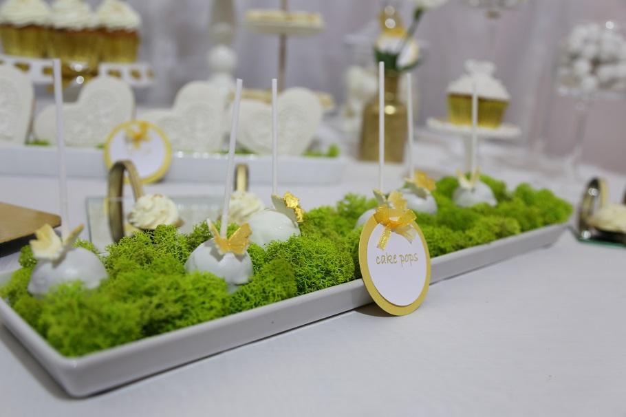 targi ślubne w Radomiu