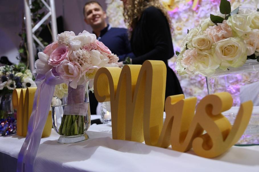 targi ślubne radom