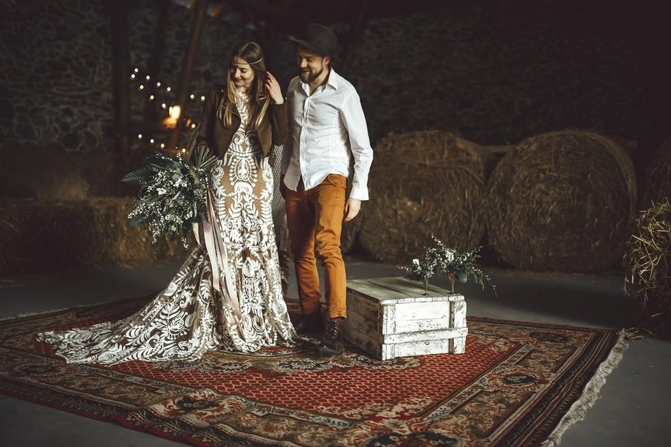 poznańskie targi ślubne