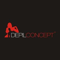 depilconcept logo