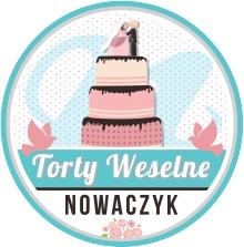 Piekarnia - Cukiernia Nowaczyk Poznań
