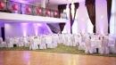 Galeria Centrum Konferencyjno-Apartamentowe MRÓWKA