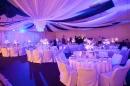 Galeria Hotel 500 w Zegrzu