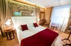 Galeria Grand Hotel Kielce