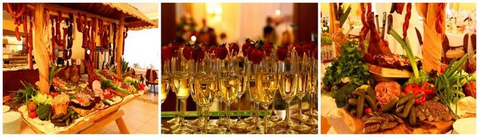 wesele w serocku