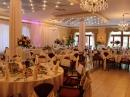 Galeria Hotel Pan Tadeusz ***