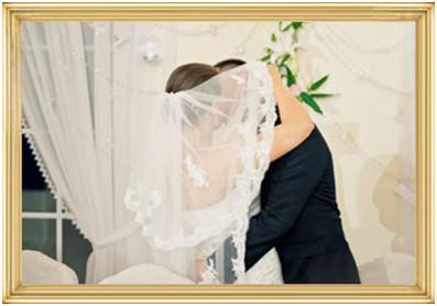sala na wesele Błonie , Grodzisk Mazowiecki, Nadarzyn,Nowy Dwór Mazowiecki,Pruszków,Sochaczew