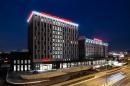 Galeria Airport Hotel Okęcie