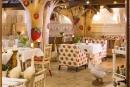 Galeria AleGloria Restauracja