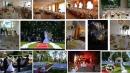 Galeria Hotel - Restauracja Pałac Śmiłowice