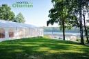 Galeria Hotel Otomin
