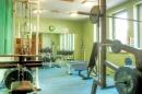Galeria Centrum Szkoleniowe Falenty