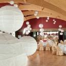 Galeria Centrum Aktywnego Wypoczynku Borek