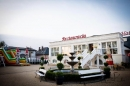 Galeria Hotel & Restauracja Wiktoria***
