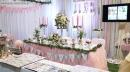 Galeria Galeria Kwiatów - florystyka i dekoracje Inowrocław