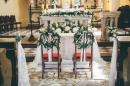 Galeria Decoki - usługi florystyczne