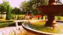 Galeria ROYAL HOTEL ****