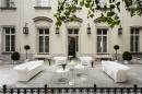 Galeria Hotel Bellotto *****