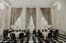 Galeria Hotel Pałac Alexandrinum****