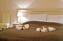 Galeria Hotel Wiatraczna***