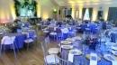 Galeria Resort & Spa Talaria
