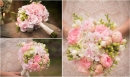 Galeria My Precious pracownia florystyczna