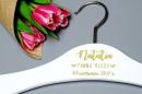 Galeria Corten Design - dekoracje i dodatki ślubne