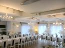 sala weselna pod wrocławiem