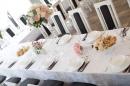 wesele we wrocławiu