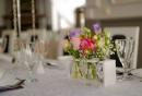 wesele kąty wrocławskie