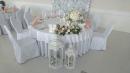 miejsce na wesele w szczyrku