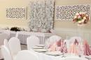 sala weselna w szczyrku