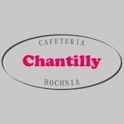 Chantilly Pracownia Cukiernicza Bochnia Kontakt Dojazd Opinie