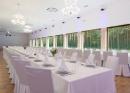 Galeria Centrum Bankietowo - Konferencyjne Panorama