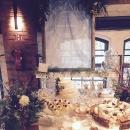 Galeria Z Innej Parafii - torty ślubne
