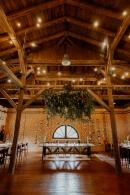 Galeria Stara Kruszarnia - wesela i konferencje